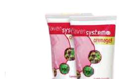 Flaven System - funziona - prezzo - Italia - opinioni - recensioni - forum