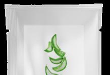 Hydriqueen - forum - prezzo - Italia - funziona - opinioni - recensioni