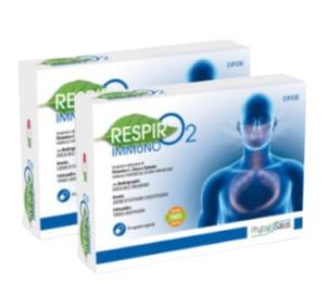 Immuno RespirO2 - forum - funziona - recensioni - prezzo - Italia - opinioni