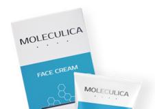 Moleculica - forum - recensioni - prezzo - funziona - Italia - opinioni