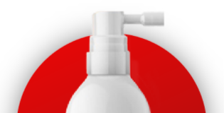 Nocotinal Spray - funziona - Italia - opinioni - forum - recensioni - prezzo