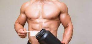 Muscle Formula - composizione - ingredienti - come si usa - funziona