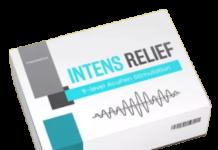 inTENS Relief - funziona - prezzo - Italia - opinioni - recensioni - forum
