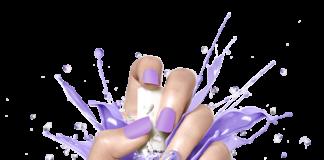 WondAir Nails - prezzo - recensioni - forum - opinioni - Italia - funziona