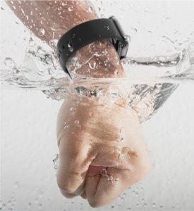 00X Smartwatch - Italia - sito ufficiale - originale