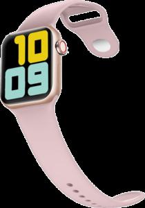 00X Smartwatch - forum - prezzo - funziona - opinioni - recensioni - Italia