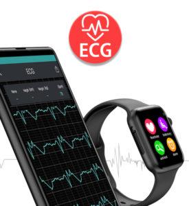 00X Smartwatch - prezzo - in farmacia - amazon - dove si compra