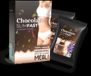 Chocolate SlimFast - recensioni - forum - opinioni