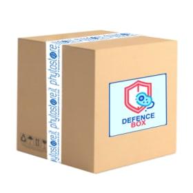 Defence Box - amazon - dove si compra - in farmacia - prezzo