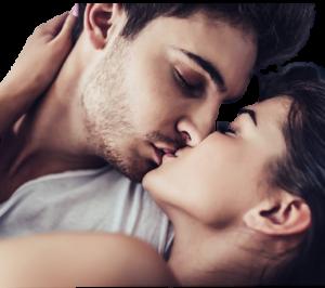Feroman Lips - controindicazioni - effetti collaterali