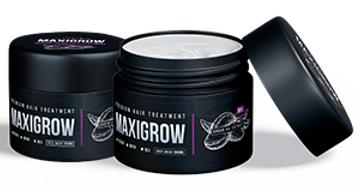 MaxiGrow - opinioni - forum - recensioni