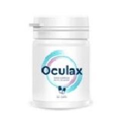 Oculax - recensioni - forum - opinioni