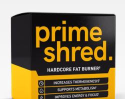 Prime Shred - recensioni - forum - prezzo - Italia - funziona - opinioni