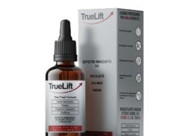 TrueLift - prezzo - Italia - funziona - opinioni - recensioni - forum