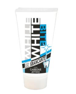 WhiteBite - recensioni - forum - prezzo - funziona - opinioni - Italia