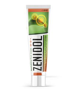 Zenidol- Italia - funziona - recensioni - forum - prezzo - opinioni