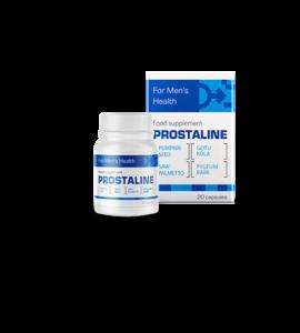 Prostaline - Italia - recensioni - opinioni - forum - funziona - prezzo
