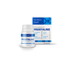 Prostaline - forum - opinioni - recensioni