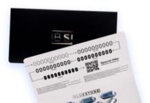 Bluestone - forum - prezzo - funziona - Italia - opinioni - recensioni