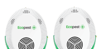 EcoPest - forum - funziona - opinioni - prezzo - Italia - recensioni