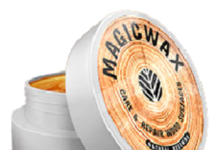 Magic Wax - forum - prezzo - funziona - Italia - opinioni - recensioni
