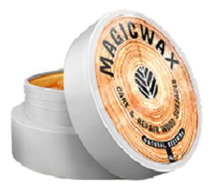 Magic Wax - opinioni - forum - recensioni