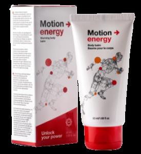 Motion Energy - forum - prezzo - funziona - recensioni - Italia - opinioni