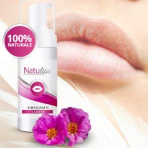 Natulips - prezzo - dove si compra - in farmacia - amazon