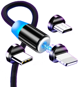 X-Cable - funziona - forum - prezzo - Italia - opinioni - recensioni