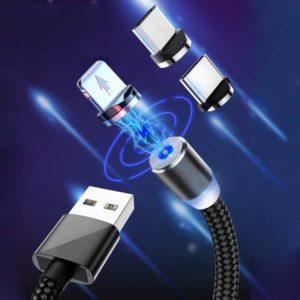 X-Cable - sito ufficiale - Italia - originale