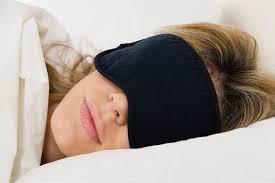 Black Pearl Mask - amazon - prezzo - dove si compra