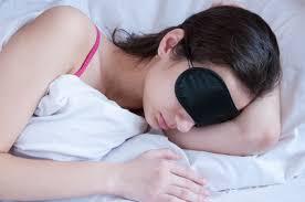 Black Pearl Mask - originale - sito ufficiale - Italia