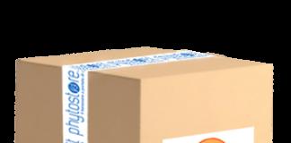 VitaSlim Box - recensioni - forum - prezzo - Italia - funziona - opinioni