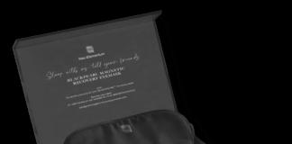 Black Pearl Mask - prezzo - funziona - Italia - opinioni - recensioni - forum