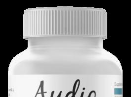 Audio Repair - recensioni - forum - prezzo - funziona - opinioni - Italia