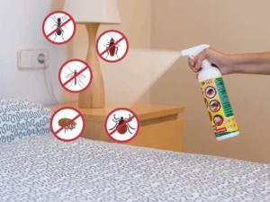 Bug Eraze - ingredienti - come si usa - composizione - funziona