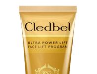 Cledbel 24K - Italia - funziona - opinioni - recensioni - forum - prezzo