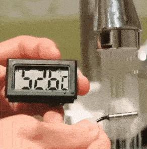 Easy Water - effetti collaterali - controindicazioni