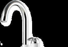 Easy Water - funziona - forum - prezzo - Italia - opinioni - recensioni