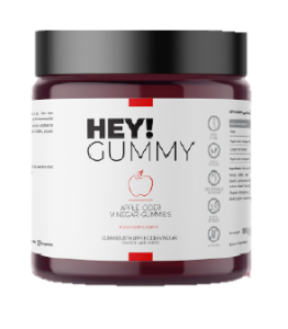 Hey!Gummy - recensioni - opinioni - forum - funziona - Italia - prezzo