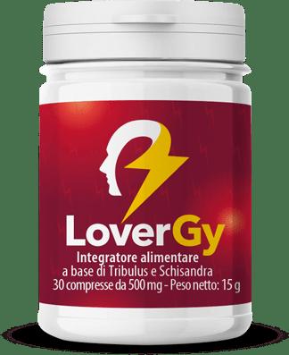 LoverGyi - recensioni - forum - prezzo - funziona - opinion - Italia