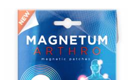 Magnetum Arthro - prezzo - Italia - forum - opinioni - recensioni - funziona