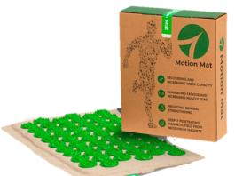 Motion Mat - opinioni - recensioni - funziona - forum - Italia - prezzo