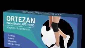 Ortezan - funziona - forum - prezzo - Italia - opinioni - recensioni