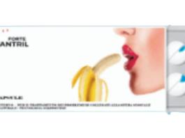 Tantril Forte - Italia - forum - opinioni - recensioni - prezzo - funziona