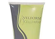 Velform CelluWrap - forum - opinioni - recensioni - funziona - prezzo - Italia