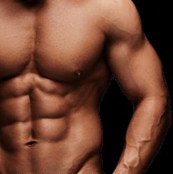 X-Muscle - come si usa - funziona - composizione - ingredienti