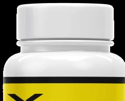 X-Muscle - funziona - opinioni - recensioni - forum - prezzo - Italia