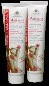 ArtiCream Plus - forum - opinioni - recensioni