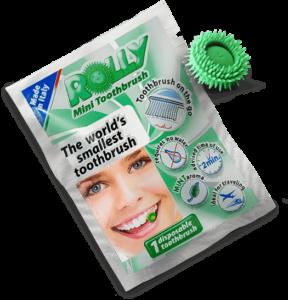 Rolly Brush - funziona - Italia - forum - opinioni - prezzo - recensioni